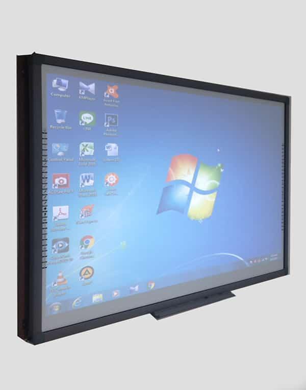 interactiveboard-proedu1