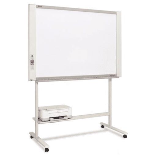 กระดานอิเล็กทรอนิกส์ Copy board Plus M-18S