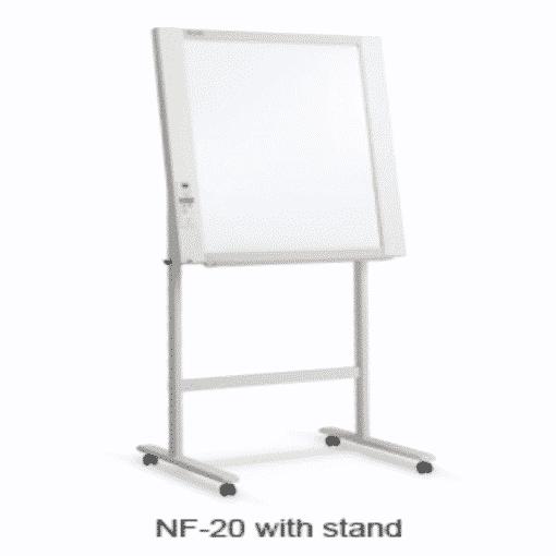 copy board plus NF-20