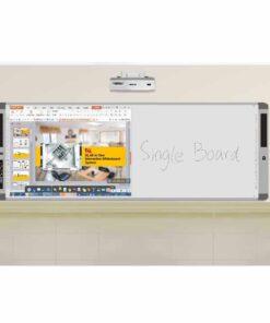 IQ board 150 inch 5