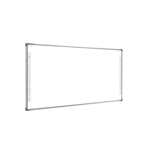 IQ board 2