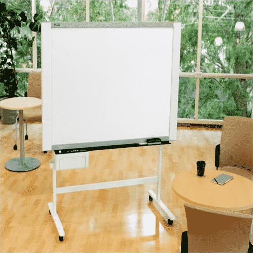 กระดานอิเล็กทรอนิกส์ Copy board Plus K10W