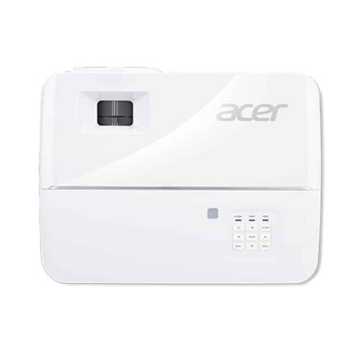 Acer H6531BD 3
