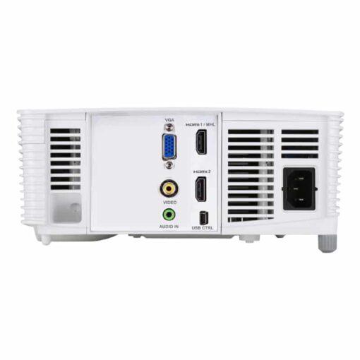 Acer h6517st 4