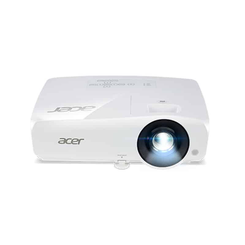 Acer-x1225i