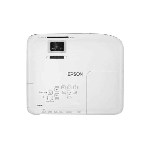 projector Epson EB-X51