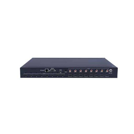 HDMI matrix switch