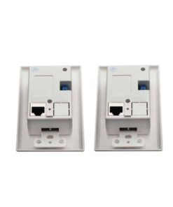HDMI wall plate extender 60M 2
