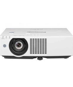 Panasonic-PT-VMZ60