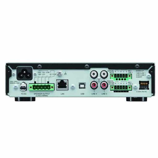 TOA A5006 B