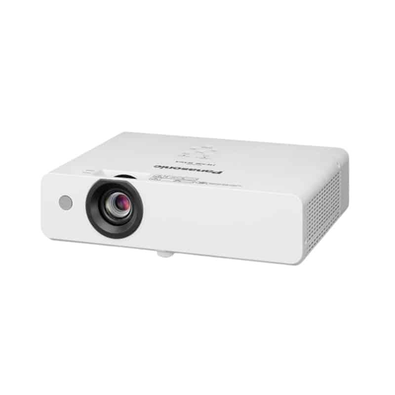projector panasonic PT-LW336