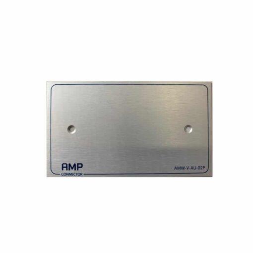 plate amp