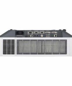 Projector Sony VPL FHZ70 fillter