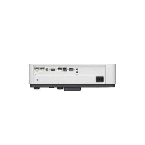 sony VPL CXZ10 4
