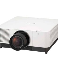 Sony-VPL-FHZ131L