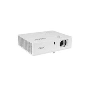 ACER PL6610T-Laser