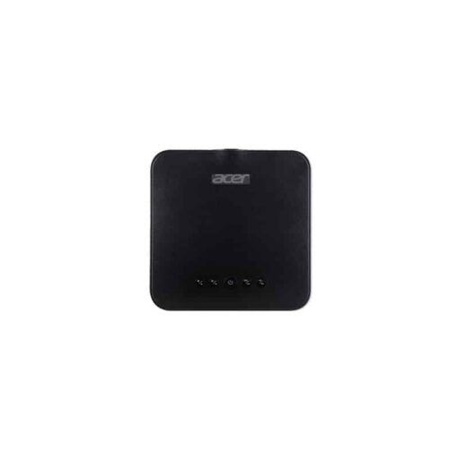 Acer B250i-top