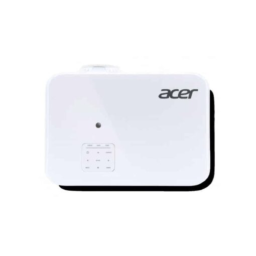 Acer P5530-top