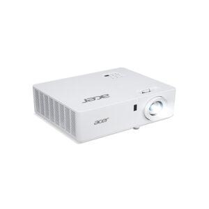 Acer PL1325W-Laser