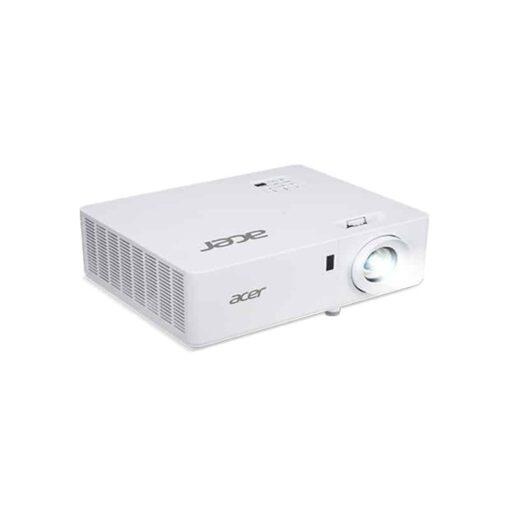 Acer PL1520i-laser
