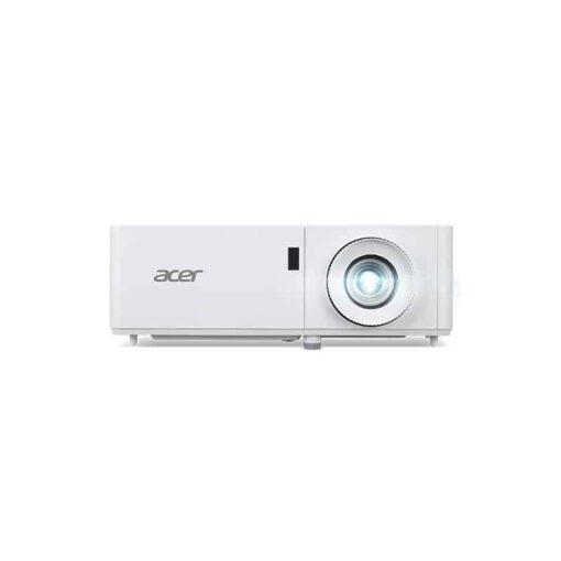 Acer PL1520i-front