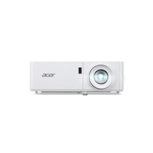 Acer PL6310W-Laser