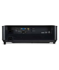 Acer-x1227i-back