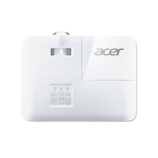 Acer-S1386WHN-top