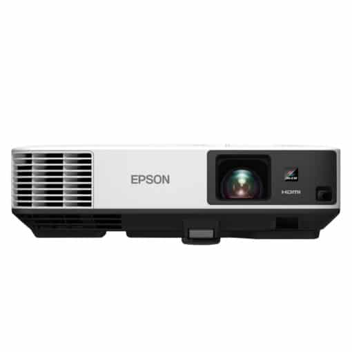 Epson EB 2065 front