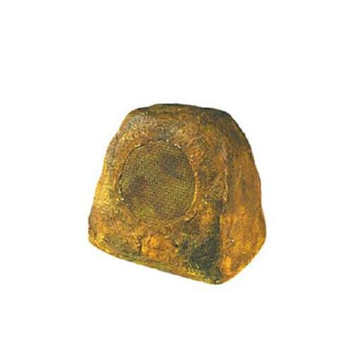 ลำโพงก้อนหิน CMX GSK-520B