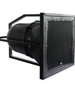 CMX HSK-400T