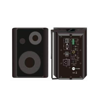 CMX IP-650A