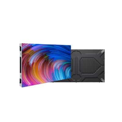 จอ LED full color display P0.9