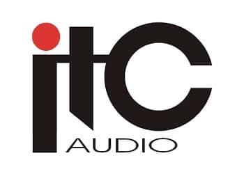 itc banner