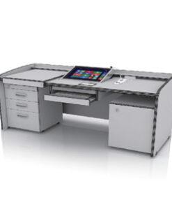 โต๊ะระบบสัมผัส Proedu1 รุ่น TT001