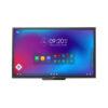 IQ touch HC900Pro